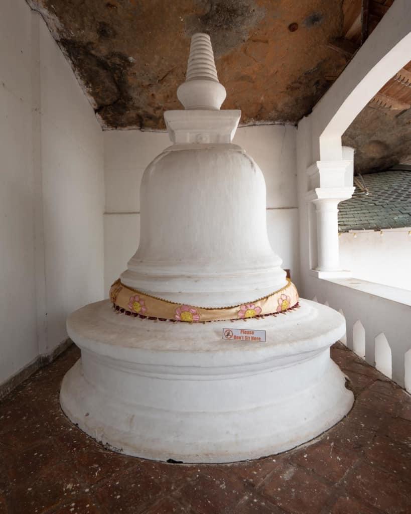 dambulla-cave-white-temple