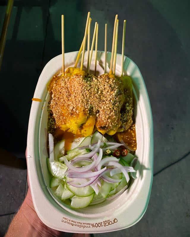 pantip-market-koh-phangan-chicken