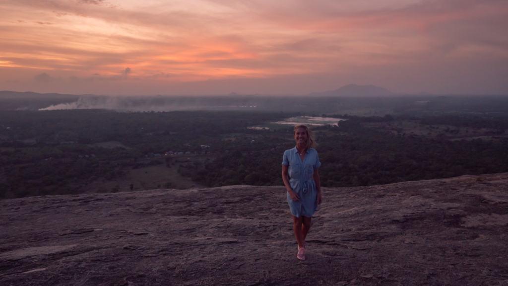 pidurangala-rock-top-view
