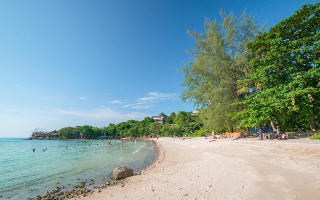 secret-beach-koh-phangan-overview