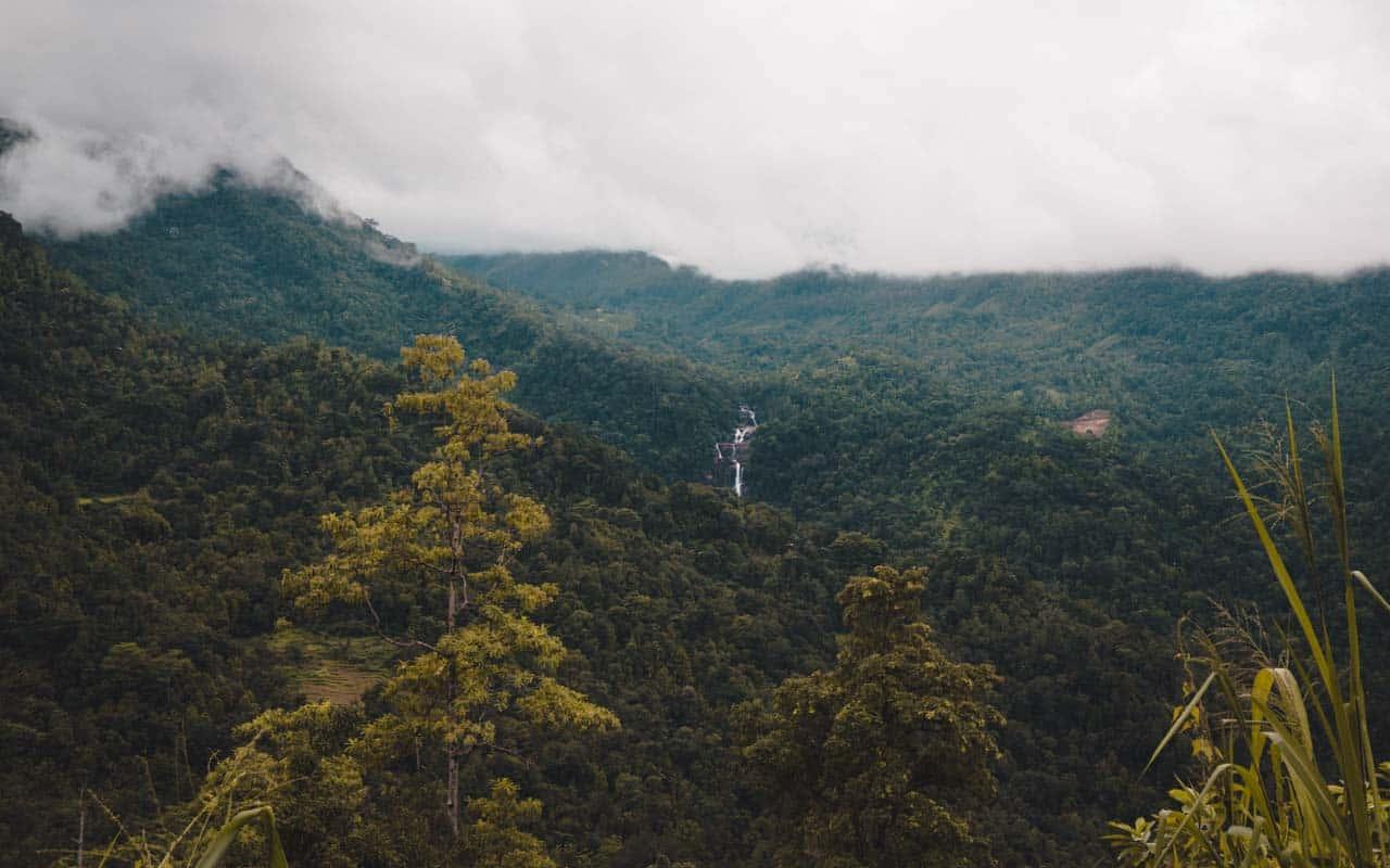 aberdeen-falls-sri-lanka-view