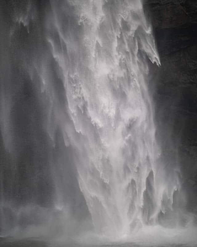 aberdeen-falls-sri-lanka-water-closeup