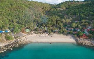 aow-leuk-beach