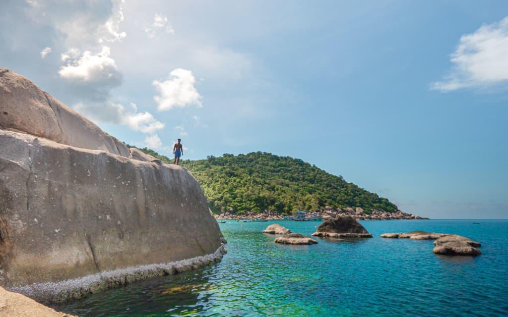 hin-wong-bay-koh-tao-snorkeling