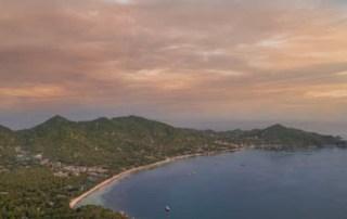 koh-tao-beaches-drone