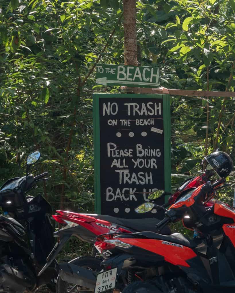 mae-haad-beach-parking