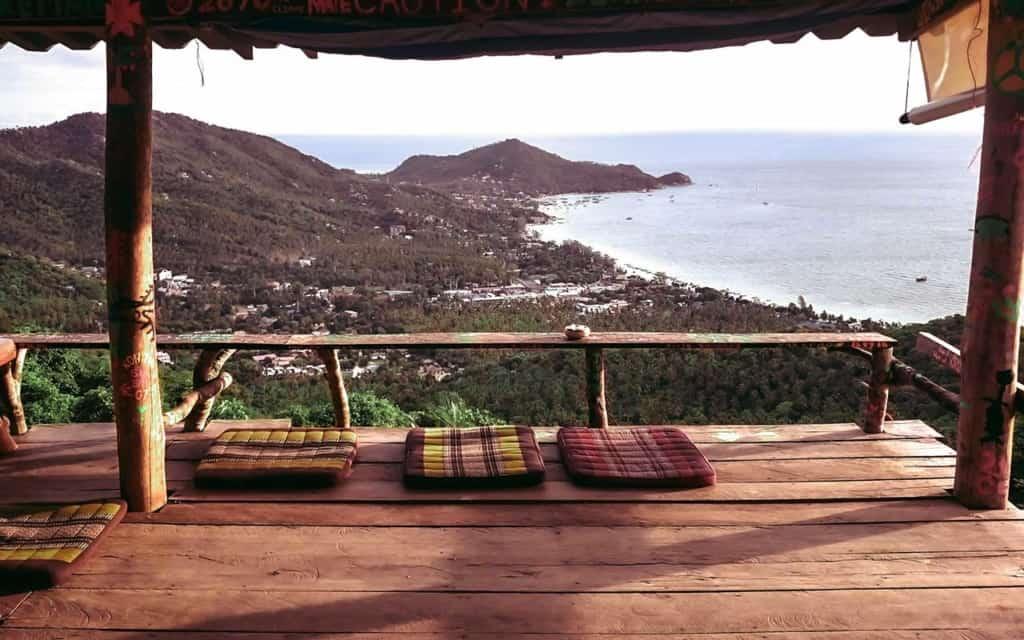 mango-viewpoint-koh-tao-thailand