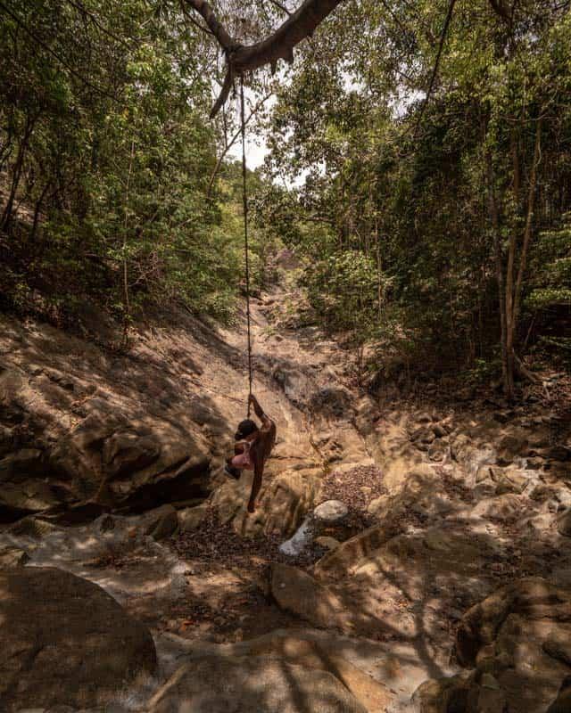 paradise-waterfall-koh-phangan