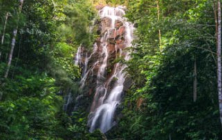 phaeng-waterfall-koh-phangan