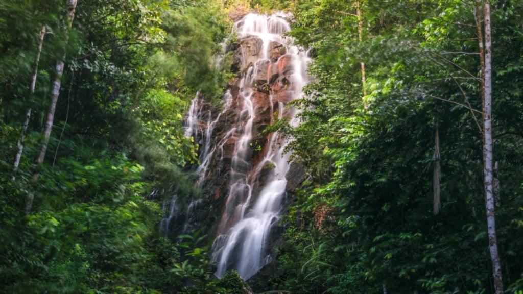 phaeng-waterfall-koh-phangan