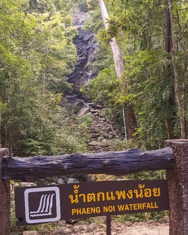 phaeng-waterfall-koh-phangan-no-water