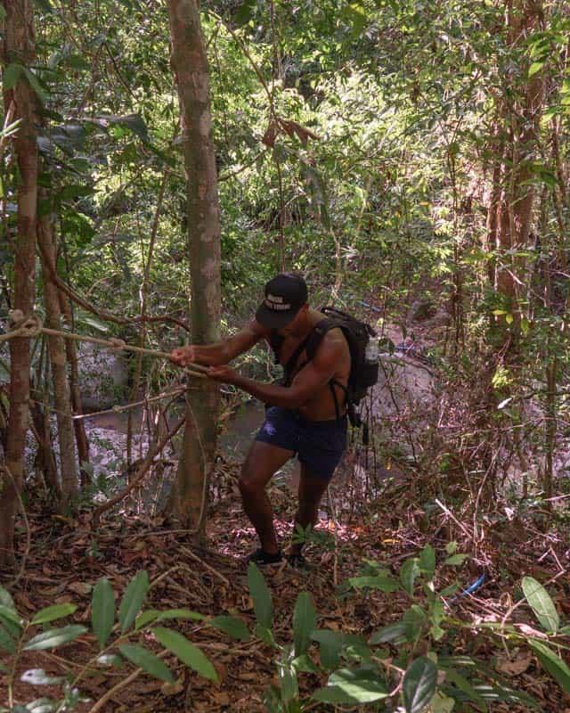 than-prawet-waterfall-koh-phangan-hike