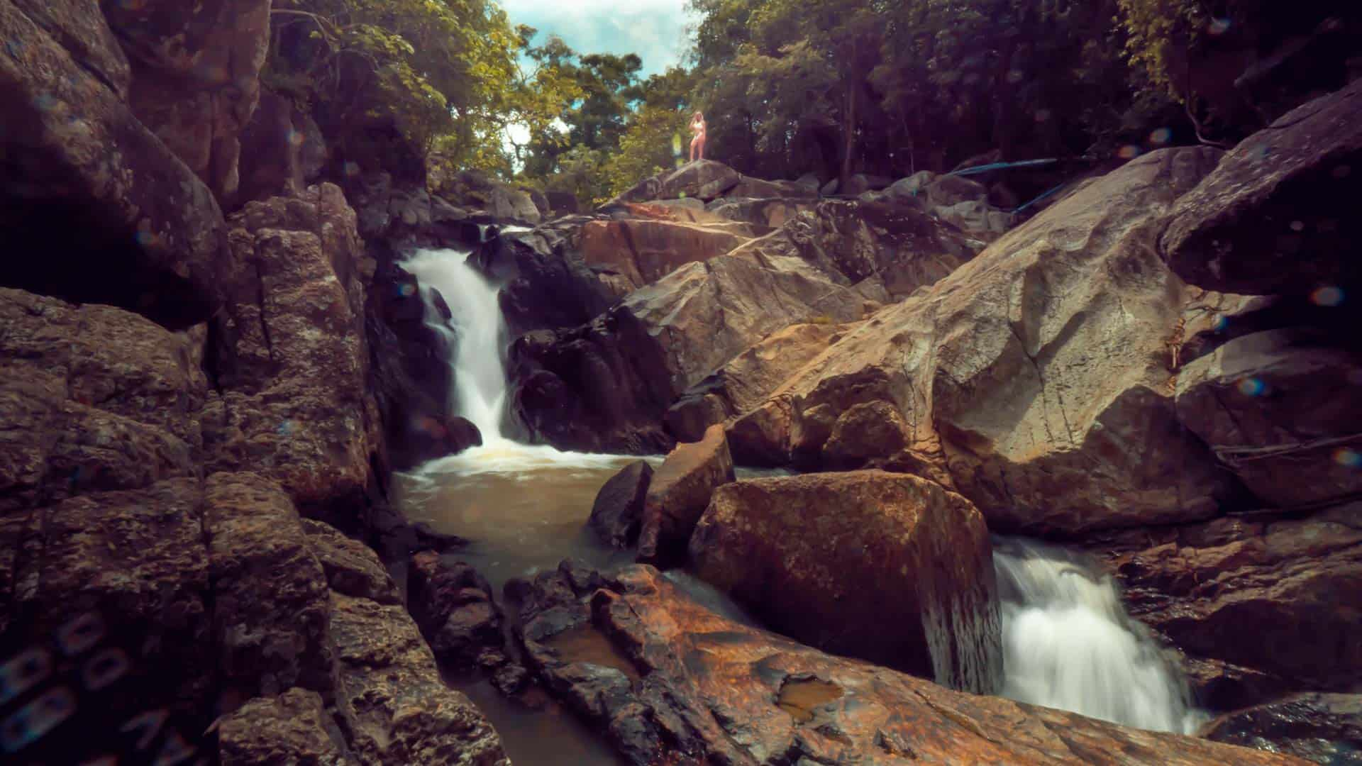 than-sadet-waterfall-koh-phangan