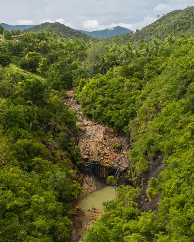 wangsai-waterfall-koh-phangan