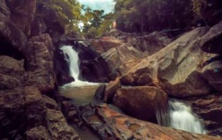 than-sadet-waterfall