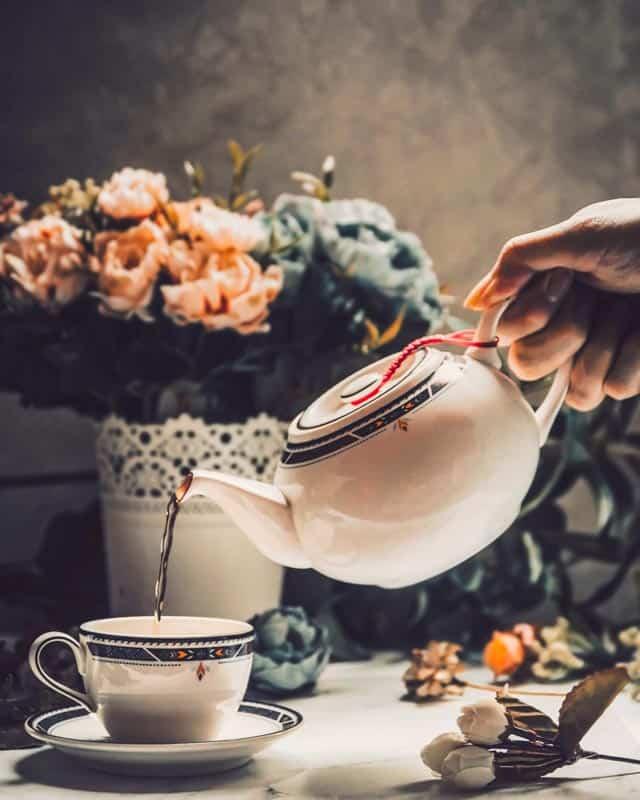 high-tea-nuwara-eliya-tea