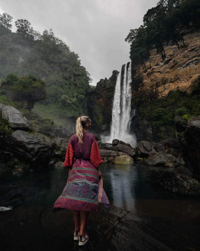laxapana-falls-sri-lanka-wide-lens