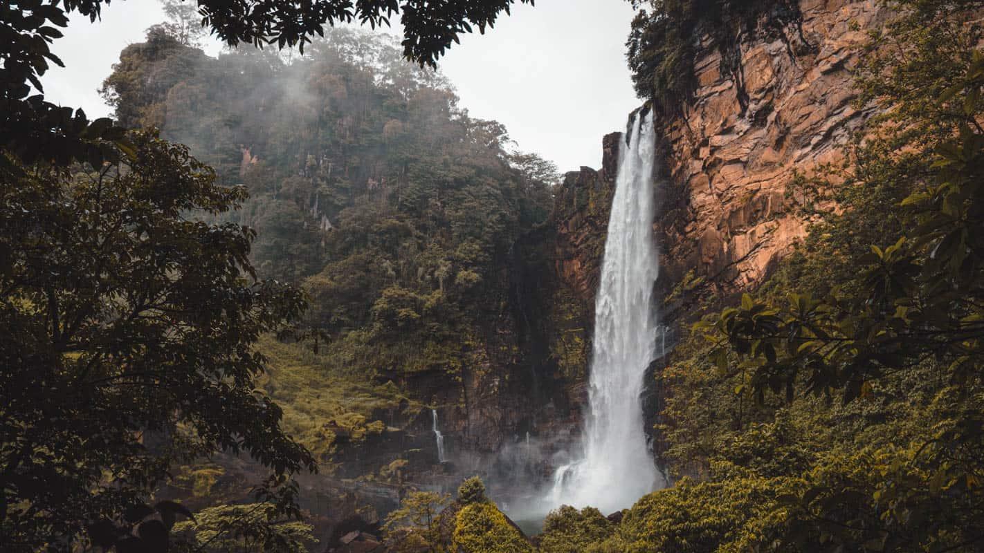 laxapana-falls-sri-lanka
