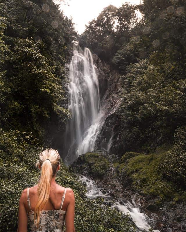 mohini-falls-sri-lanka