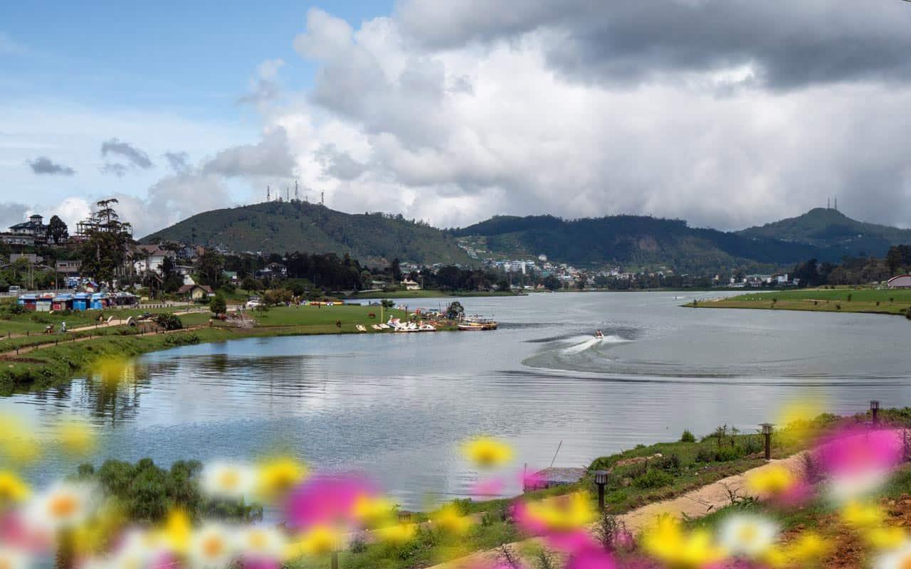 places-to-visit-nuwara-eliya-gregory-lake