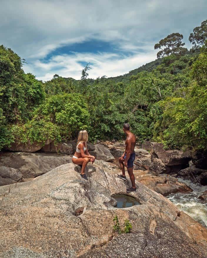 than-sadet-waterfall-view