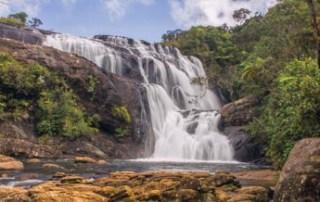 waterfalls-sri-lanka