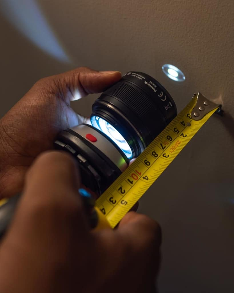 how-to-calculate-focal-length-measurement-25mm