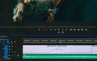 time-remapping-premiere-pro-speed-ramp