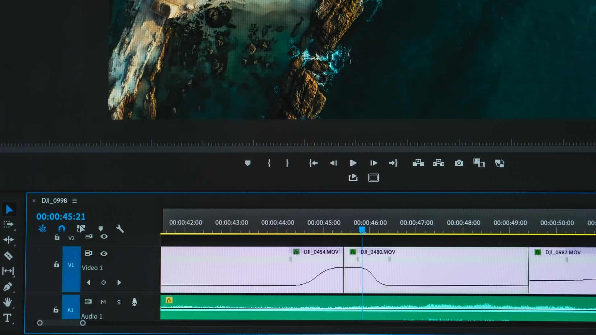 time-remapping-premiere-pro