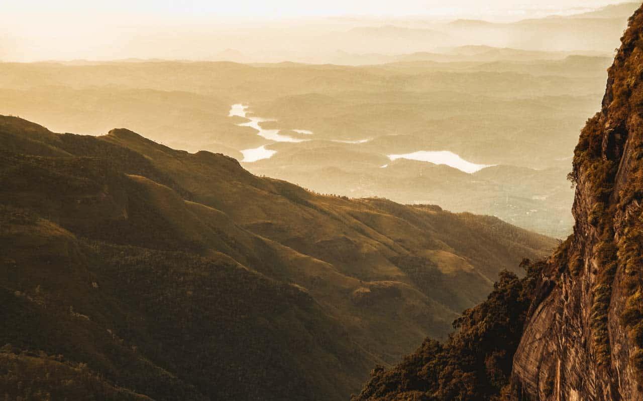 worlds-end-horton-plains-view