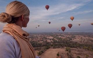 bagan-hot-air-balloon