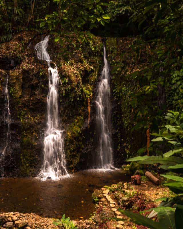banyu-wana-amertha-two-waterfall
