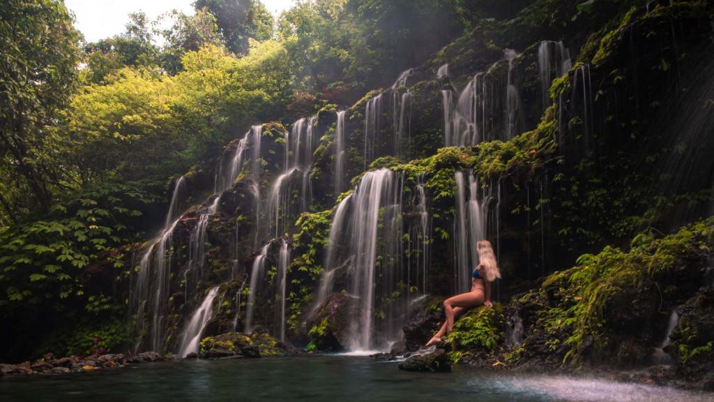 banyu-wana-amertha-waterfalls