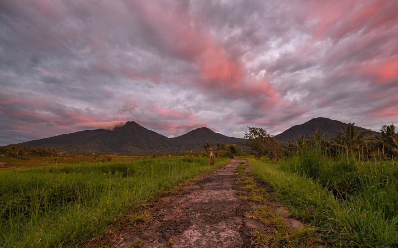 jatiluwih-landscape-sunrise