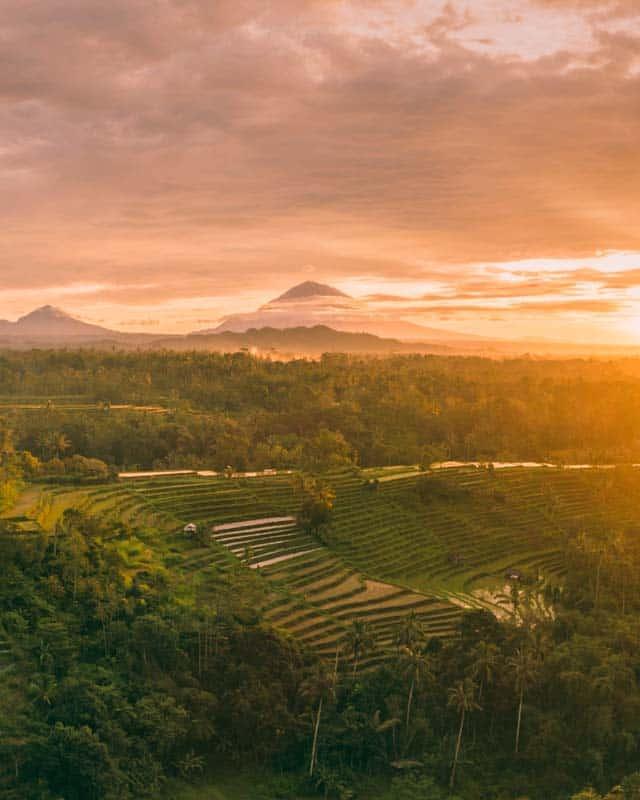 jatiluwih-rice-terraces-agung-batur