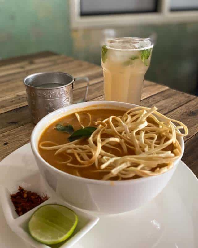 bodhi-nava-yangon-food