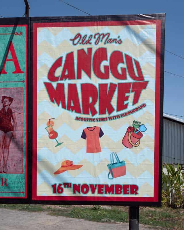 canggu-markets-billboard