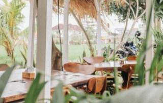 canggu-restaurants
