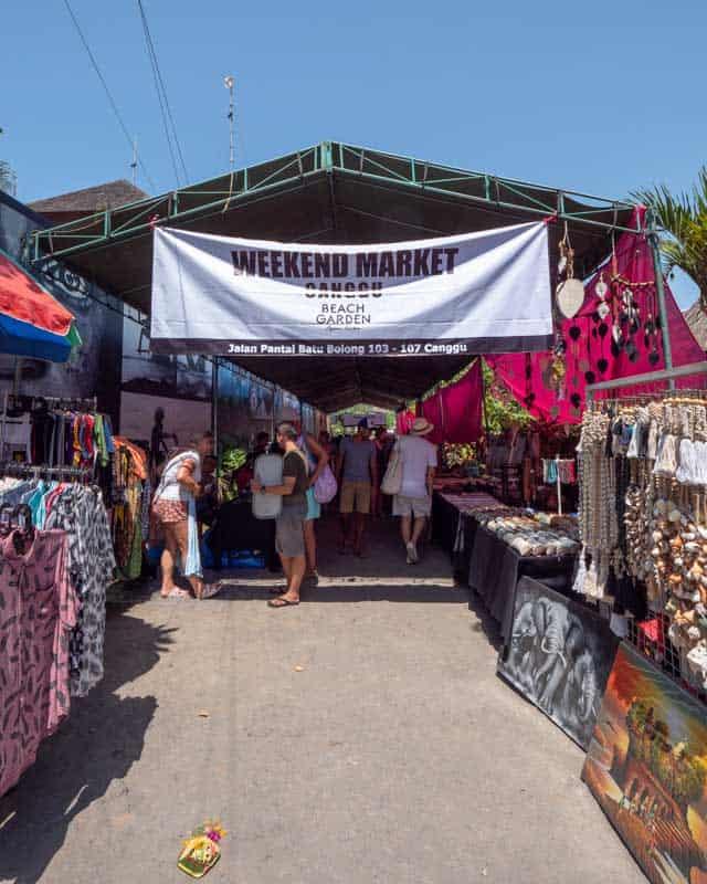 canggu-weekend- market