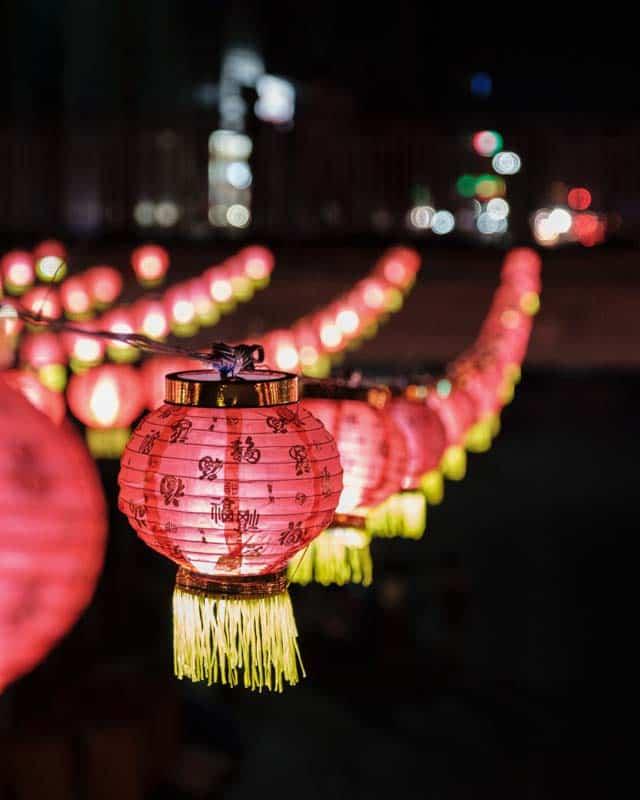 china-town-yangon-lanterns