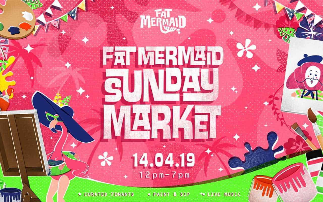 fat-mermaid-market
