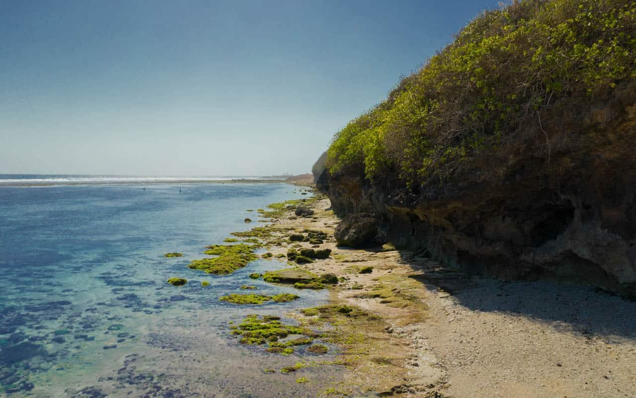 beach-drone-cave