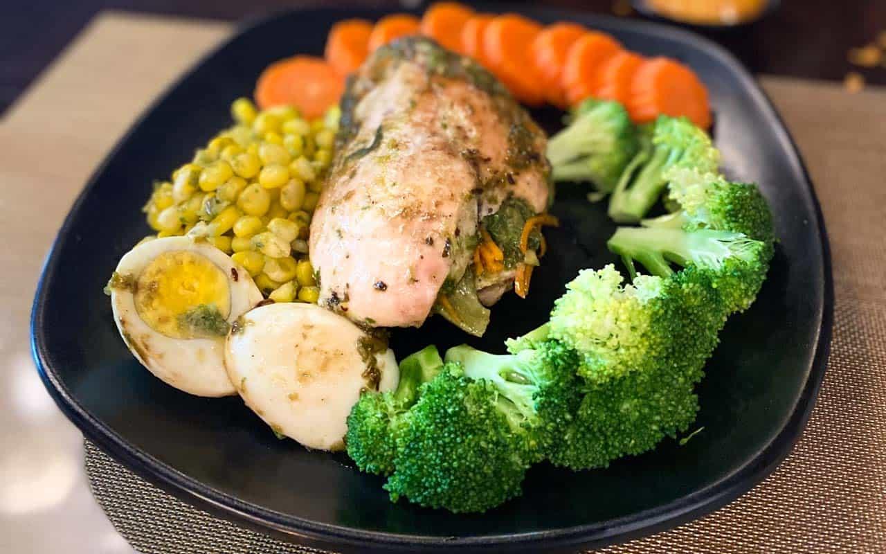 healthy-me-food