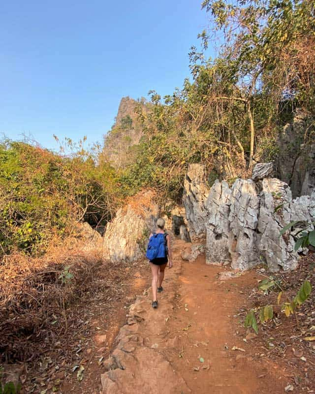 hike-taung-wine-mountain-hpa-an