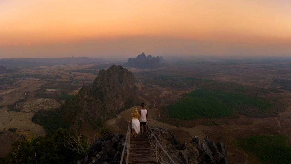 hpa-an-things-to-do