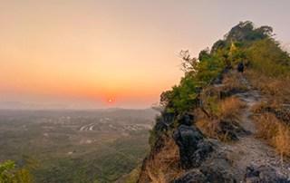 hpan-pu-mountain-hike