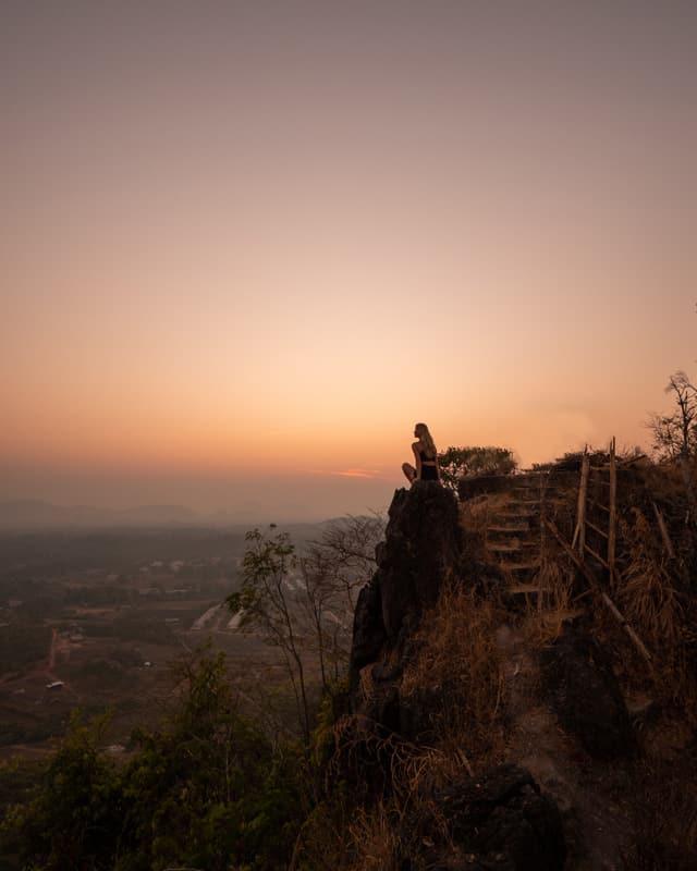 hpan-pu-mountain-view-sunset