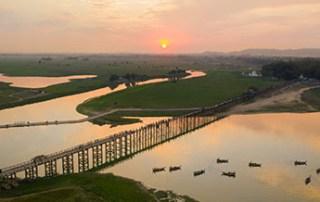 mandalay-things-to-do-bridge