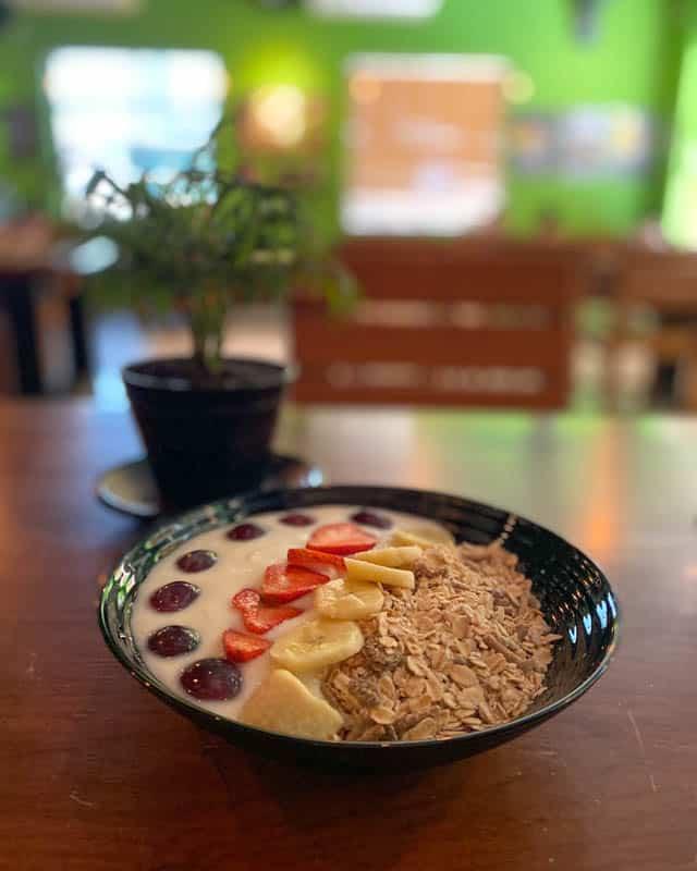 nova-coffee-yoghurt