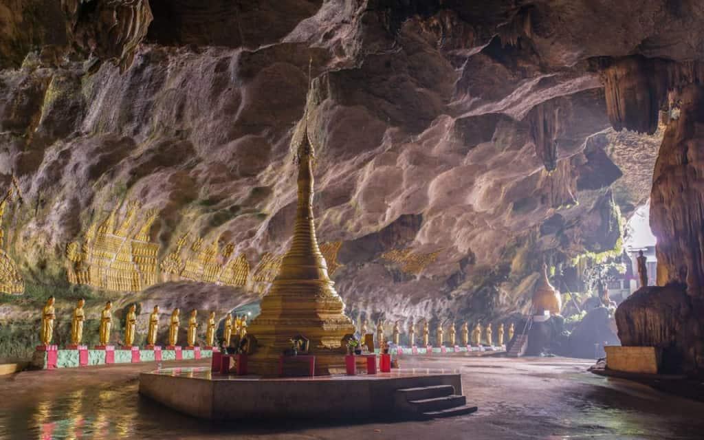 saddan-cave-hpa-an